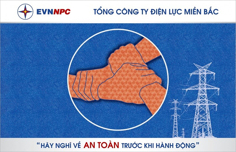 PDAT 6 Tranh co dong